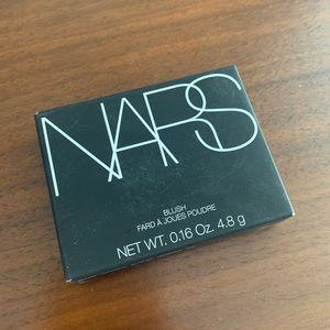 NARS Makeup - Nars Super Orgasm Blush NWT